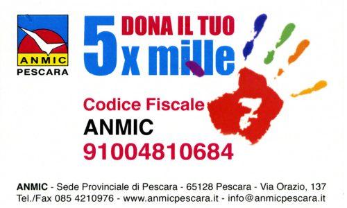 dona-5x1000-anmic